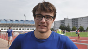 Vladimír Velíšek