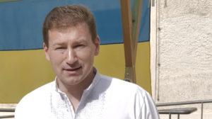 Yaroslav Gulyak