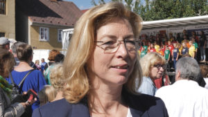 Klaudia Lange