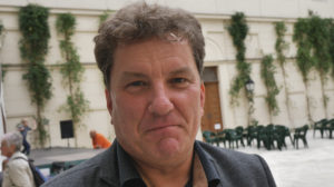 Milan Petráš