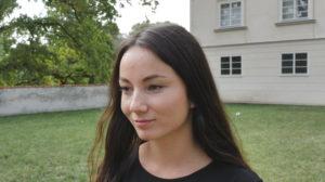 Jana Súkeníková