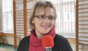 Věra Šilerová
