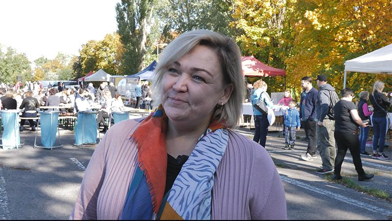 Lucie Podařilová