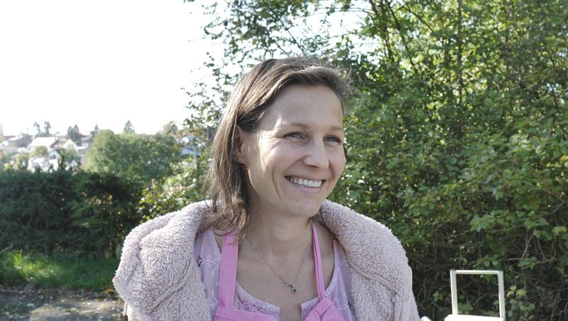 Kateřina Rálková