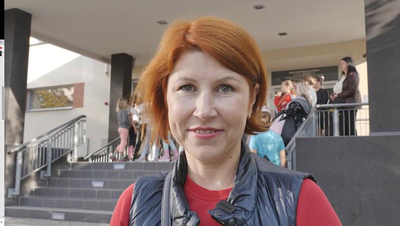 Martina Nauš Ozorovská
