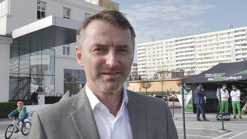 Vítězslav Kodým