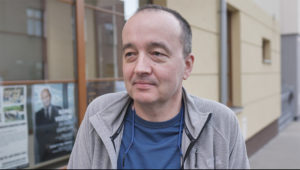 Stanislav Lanc