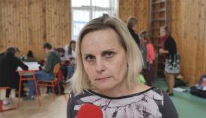 Lucie Laurýnová