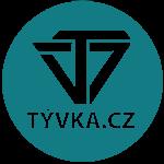Tývka.cz I REGIONY