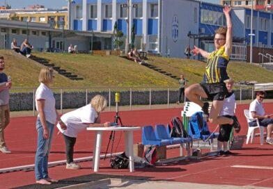 AC Mladá Boleslav zahájil sezónu událostí Spolu na startu
