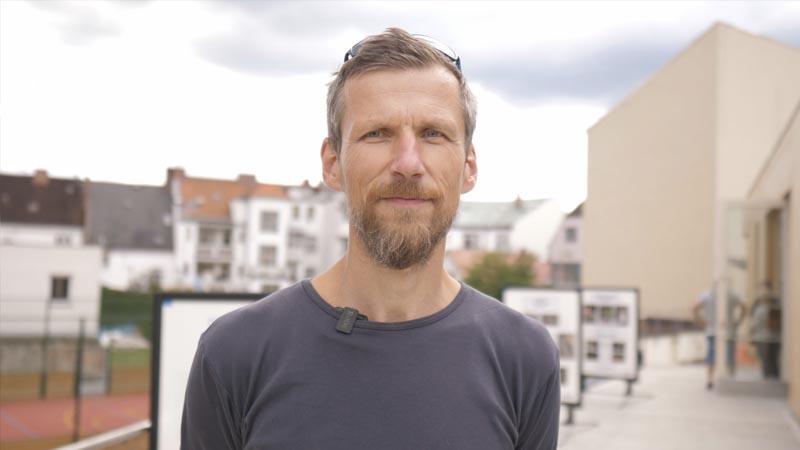 Ondřej Hofmeister, projektil architekti